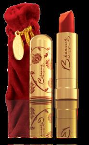 lipstick-besame