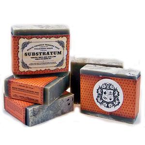 soap_substratum