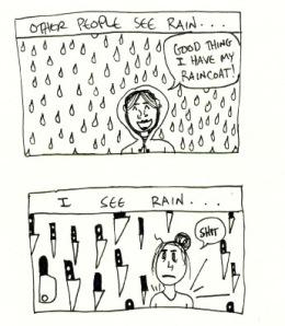 rainisapain