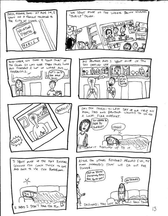 NS-page13